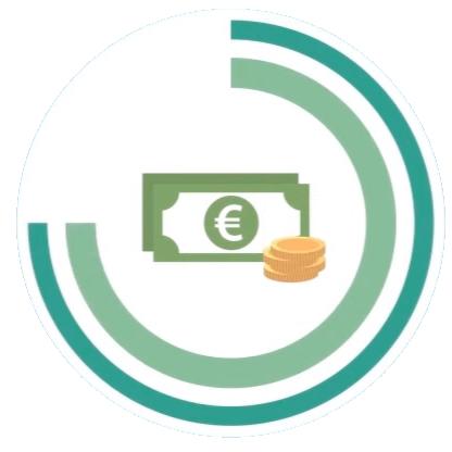finantare fonduri